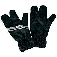 MyGear Nepromokavé návleky na rukavice - Návleky