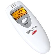 LAMP Alcohol digital tester - Alcohol tester