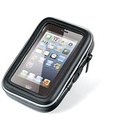 LAMPA EVO 1 holder for phone, navigation, PDA - Holder