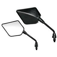 LAMPA Zrcátka na motocykl VINK - Zpětné zrcátko