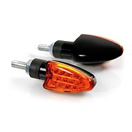 LAMP Turn signal to ARROW LED - Motorbike Turn Signals