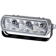 HELLA sada LED světel pro denní svícení - Světla