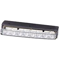 HELLA sada světel pro denní svícení LEDDAYLINE15 24V - Světla