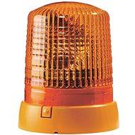 HELLA KL 7000 F 24V oranžový - Maják