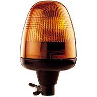 HELLA KL ROTAFLEX FL 24V oranžový - Maják