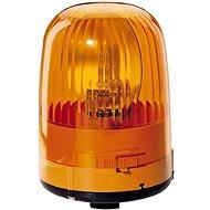 HELLA KL JUNIOR FL 12V oranžový - Maják