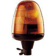 HELLA KL ROTAFLEX FL 12V oranžový - Maják