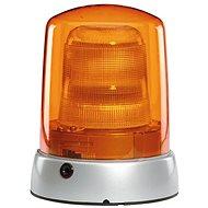 HELLA KLX 7000 F 12V oranžový - Maják
