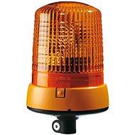 HELLA KL 7000 FL 24V oranžový - Maják