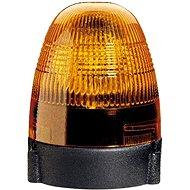 HELLA KL ROTAFIX F 12V orange - Beacon