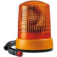 HELLA KL 7000 M 24V oranžový - Maják