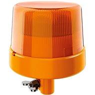 HELLA KL 7000 LED 12/24V ADR oranžový flexi montáž - Maják