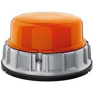 HELLA K LED 2 0 12/24V ADR oranžový pevná montáž - Maják