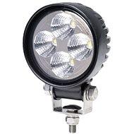 HELLA VALUEFIT pracovní světlomet LED - Pracovní světlo