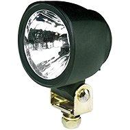HELLA pracovní světlomet Modul 70 žárovka H3 - Pracovní světlo