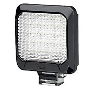 HELLA pracovní světlomet FLAT BEAM 500 - Pracovní světlo