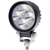 HELLA pracovní světlomet VALUEFIT LED 600 lumenů - Světlo