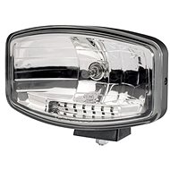 HELLA JUMBO 320FF s LED obrysovým světlem - Přídavné dálkové světlo