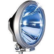 HELLA RALLYE 3000 - Přídavné dálkové světlo