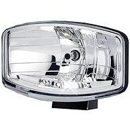 HELLA JUMBO 320FF  - Přídavné dálkové světlo