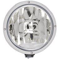 HELLA přídavný dálkový světlomet RALLYE 3003 - Světlo