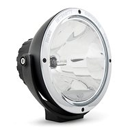 HELLA auxiliary headlight LUMINATOR xenon - Additional fog light