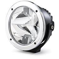 HELLA LUMINATOR COMPACT LED 1ks - Přídavné dálkové světlo