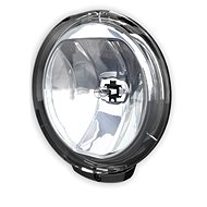 HELLA additional floodlight COMET FF 500 set including 12V bulbs - Additional High Beam Headlight
