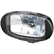 HELLA COMET FF 550 12/24V - Přídavné dálkové světlo