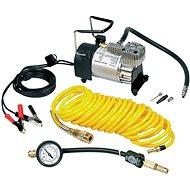 RING Compressor RAC900 12V 280W - Compressor