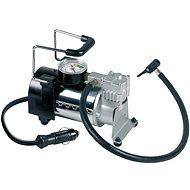 RING Compressor RAC700 12V 144W