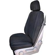 Walser potah sedadla univerzalní pro transportéry Lowback 1 ks se zipem - Autopotahy