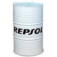 REPSOL DIESEL TURBO THPD 15W40 208l - Motorový olej