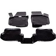 Sixtol Seat Altea Freetrack (5P) (07-) - Autokoberce