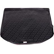 SIXTOL Ford Mondeo IV Turnier / Combi (BA7) (07-14) - Vana do zavazadlového prostoru