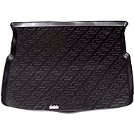 SIXTOL Ford S-Max (06-) - Vana do kufru