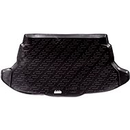 SIXTOL Honda CR-V III (RE1-RE5/RE7) (06-11) - Vana do zavazadlového prostoru