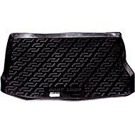 SIXTOL Kia Cee'd I Hatchback (ED) (06-12)