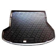 SIXTOL Kia Cee'd II SW / Combi (EU) (12-) - Vana do zavazadlového prostoru