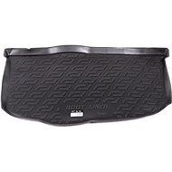 SIXTOL Kia Soul Comfort / Luxe I (AM) (09-13) - Vana do zavazadlového prostoru