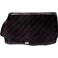 SIXTOL Land Rover Range Rover Sport (LS) (05-) - Vana do zavazadlového prostoru