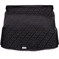 SIXTOL Volkswagen Passat (B6 3C) Variant / Combi (05-10) - Vana do zavazadlového prostoru
