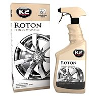 K2 ROTON - Alu Disc Cleaner
