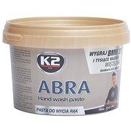 K2 ABRA 500 ml - pasta na mytí rukou - Pasta