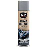 K2 KLIMA DOKTOR - Čistič klimatizace