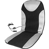 Compass 12V Heated Cover Comfort - Heated car seat