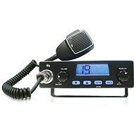 CB Vysílačka TTI TCB-550 N - Vysílačka
