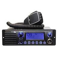 CB Vysílačka TTI TCB-1100 - Vysílačka