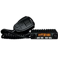 SMART CB - Walkie Talkie