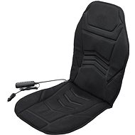 COMPASS Heated Massage Cover 12V ARROW - Heated car seat